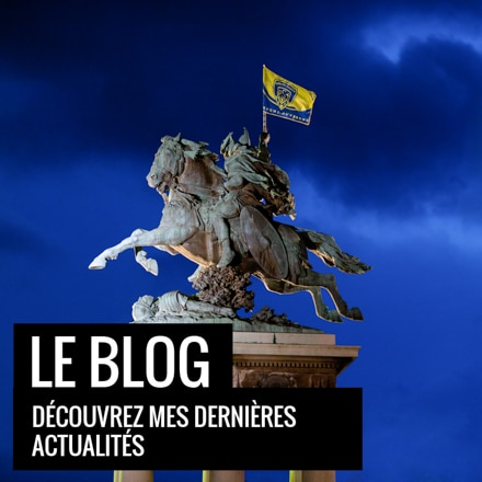 Blog Nicolas Roger