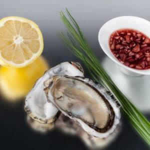 Photographies de produits ou culinaires
