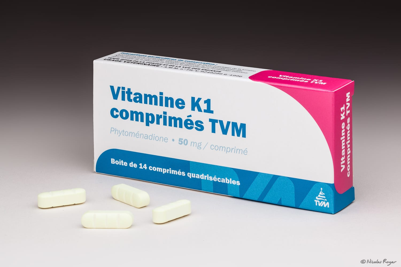 Photographie de produit pharmaceutique
