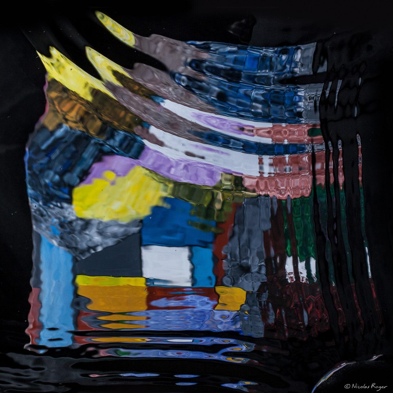 Réminiscence#15 – Fine art photo