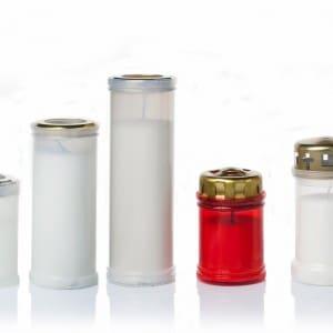 Photographie pachksot de produit blanc sur fond blanc