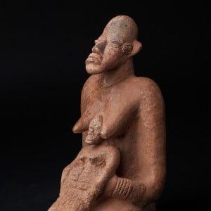 Art primitifs