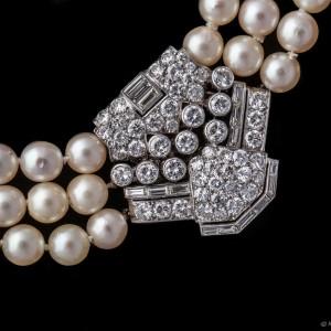 Photographie de bijoux en Auvergne