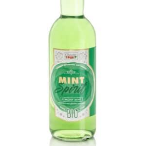 Photographie packshot de bouteille