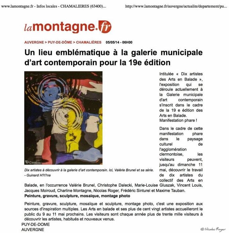 Article-exposition-amac-chamailères