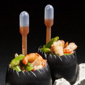Des photographies culinaire pour votre site internet