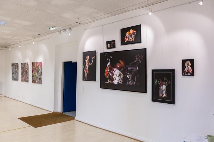 exposition-Camille-Claudel-Auvergne