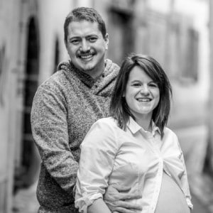 La complicités des parents dans la grossesse