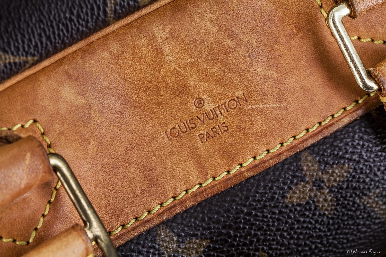 Photographie de produits de luxe