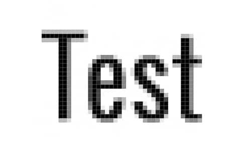 image de 60 pixels par 40 pixels