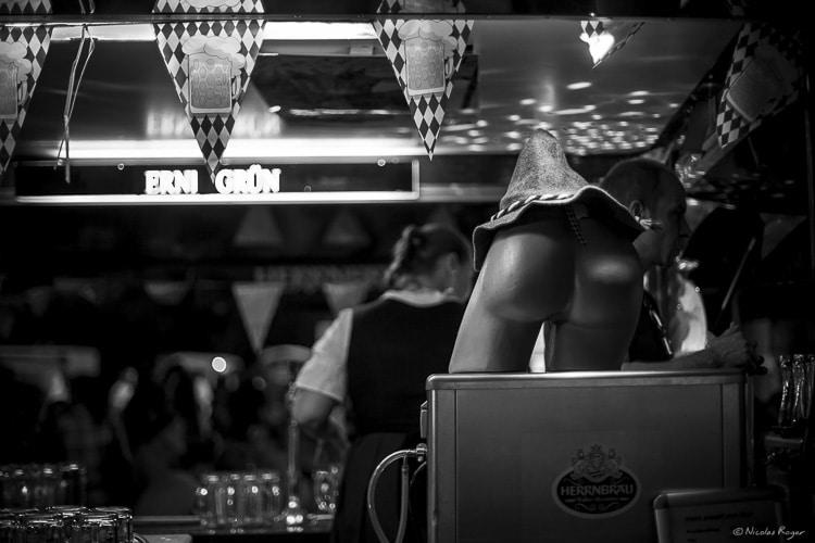 photographe-fesse-reportage-berlin