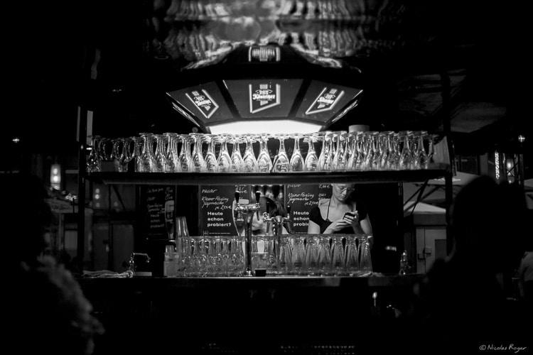 photographe-reportage-noir-et-blanc