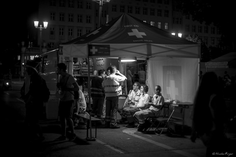 photographie-reportage-secouristes-berlin