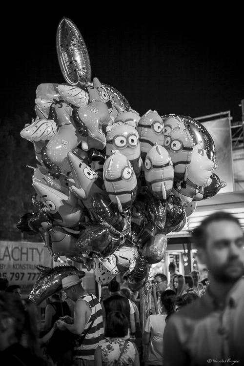 photographie-vendeur-ballon-reportage