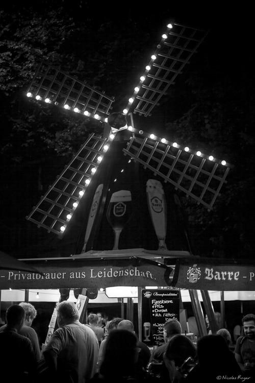 reportage-fete-biere-berlin